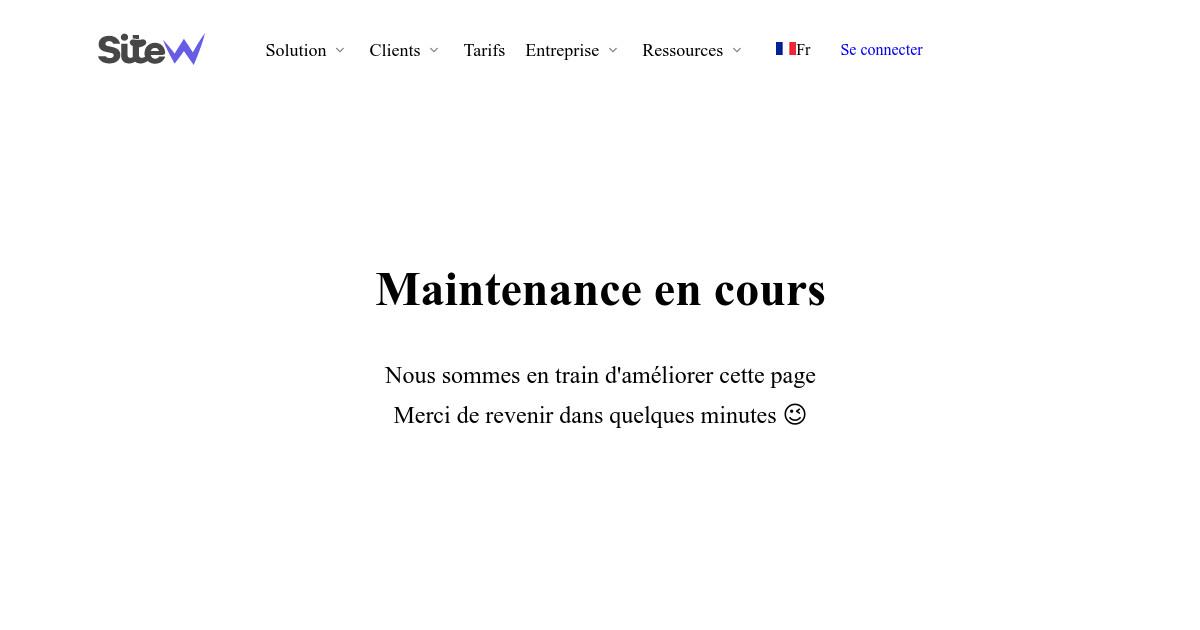 Le Gm Chambres DHtes De Charme En Alsace